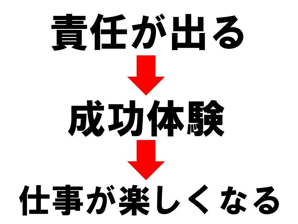 f0070004_16245075.jpg