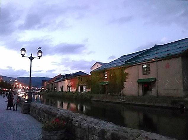 運河の周りをそぞろ歩き_d0295818_00174580.jpg