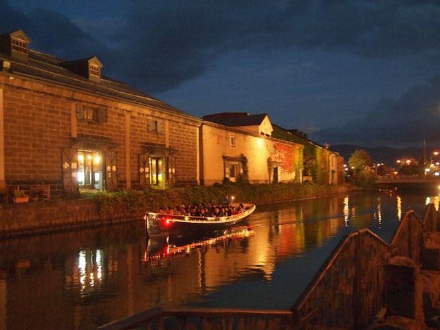 運河の周りをそぞろ歩き_d0295818_00231867.jpg