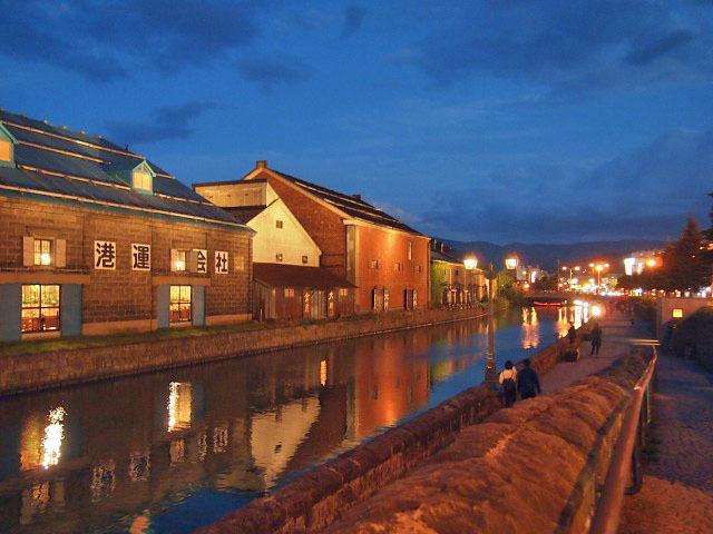 運河の周りをそぞろ歩き_d0295818_00255102.jpg