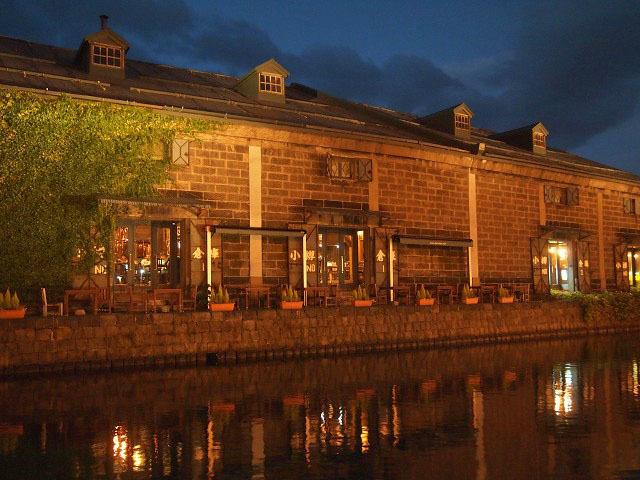 運河の周りをそぞろ歩き_d0295818_00311764.jpg