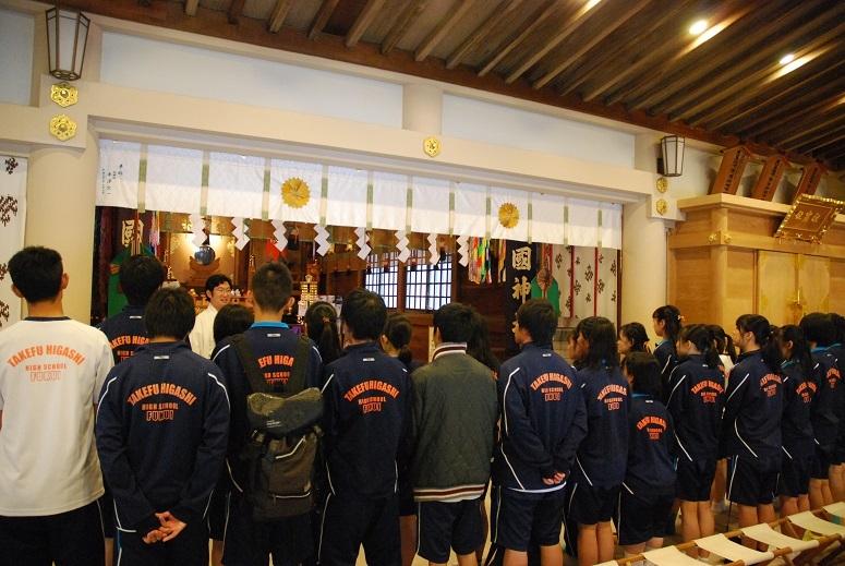 武生東高等学校_f0067122_11341842.jpg