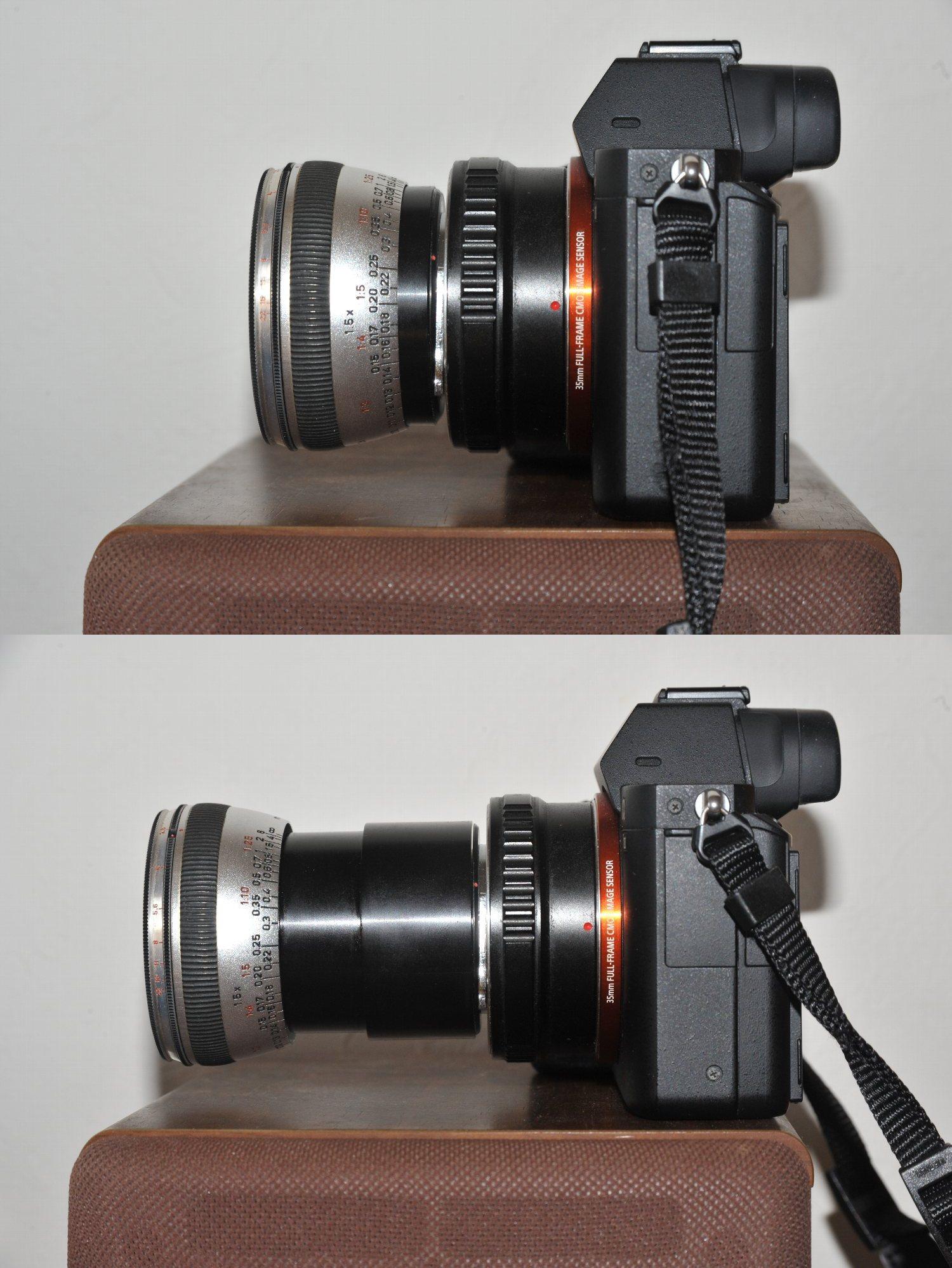 キルフィット マクロキラー D 40mmF2.8 で_b0069128_13403821.jpg