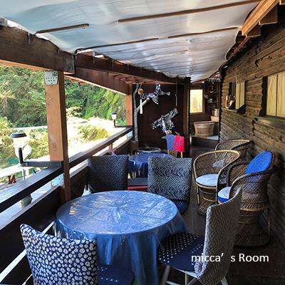 森町 月に2日だけオープンの隠れ家カフェ よし川の里きくち_b0245038_14222171.jpg