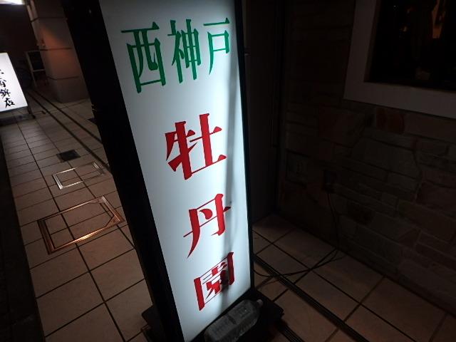 秋空の下 鉄人28号&おばちゃんとデート_f0334143_903828.jpg