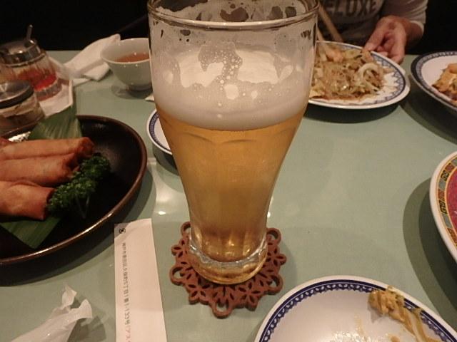 秋空の下 鉄人28号&おばちゃんとデート_f0334143_911453.jpg