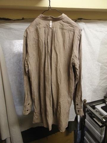 antiqued linen pintuck shirt_f0049745_11541838.jpg