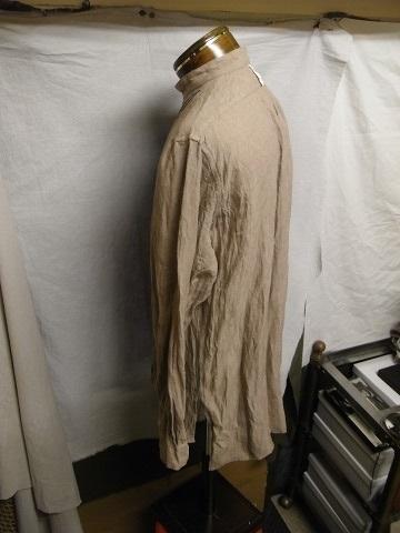 antiqued linen pintuck shirt_f0049745_11553782.jpg