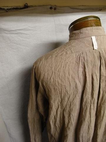 antiqued linen pintuck shirt_f0049745_11555518.jpg