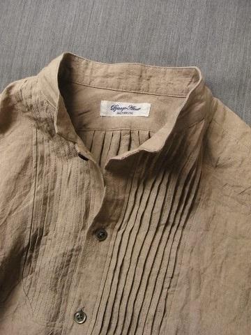 antiqued linen pintuck shirt_f0049745_11563584.jpg