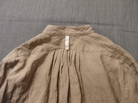 antiqued linen pintuck shirt_f0049745_11572457.jpg