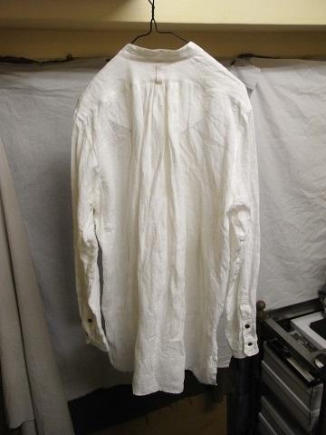 antiqued linen pintuck shirt_f0049745_11582487.jpg