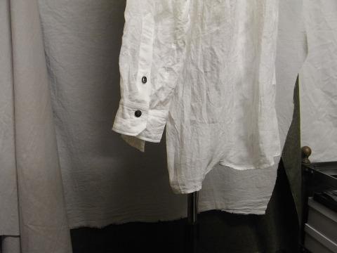 antiqued linen pintuck shirt_f0049745_11591627.jpg