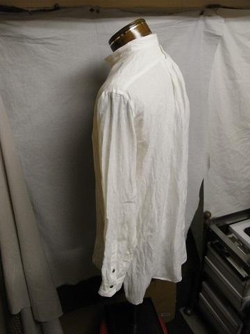 antiqued linen pintuck shirt_f0049745_11593000.jpg