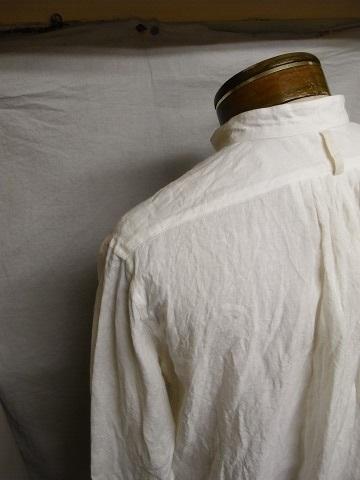 antiqued linen pintuck shirt_f0049745_11594244.jpg