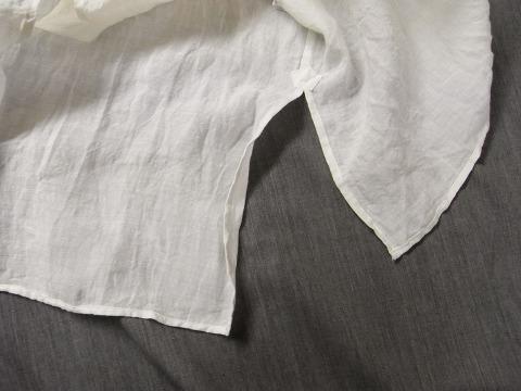 antiqued linen pintuck shirt_f0049745_12004513.jpg