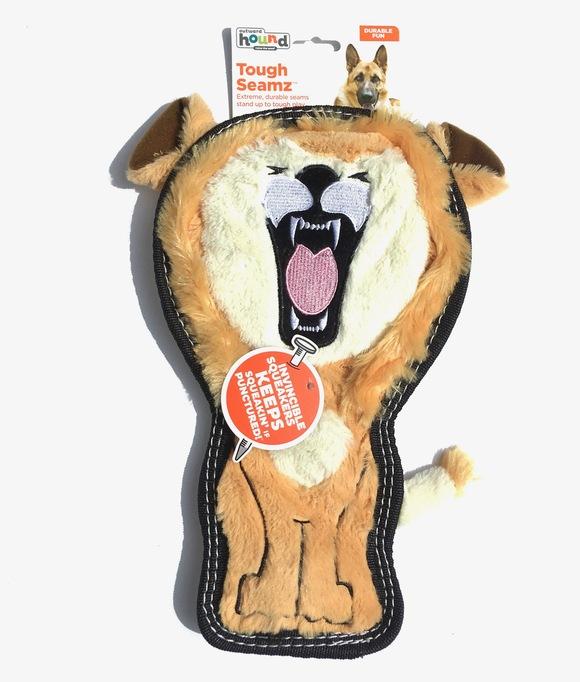 outward hound Invincibles  Lion  アウトワード ハウンド インビンシブルズ ライオン_d0217958_11491556.jpg