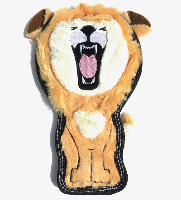 outward hound Invincibles  Lion  アウトワード ハウンド インビンシブルズ ライオン_d0217958_11492665.jpg