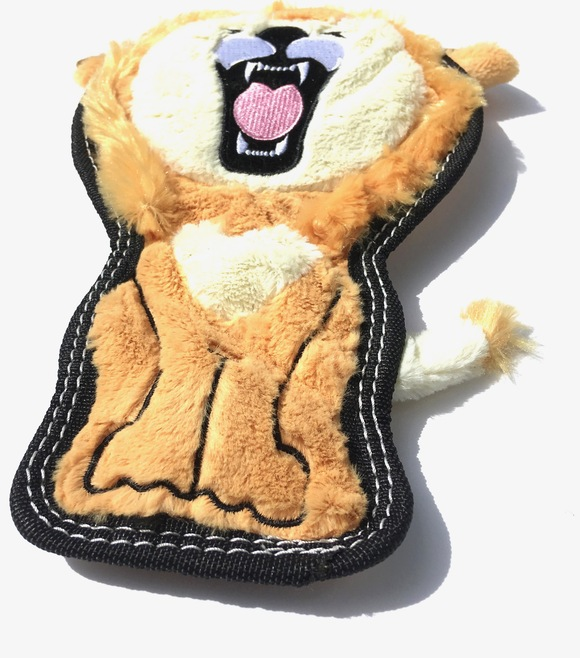 outward hound Invincibles  Lion  アウトワード ハウンド インビンシブルズ ライオン_d0217958_11495385.jpg
