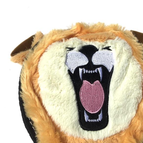 outward hound Invincibles  Lion  アウトワード ハウンド インビンシブルズ ライオン_d0217958_11501582.jpg