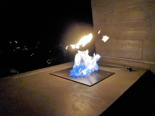富士河口湖町「星のや富士」へ行く。③_f0232060_2239288.jpg