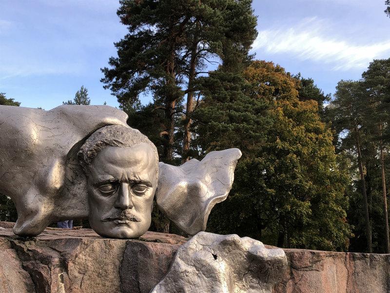 北欧の旅~フィンランド~_d0110562_11531119.jpg