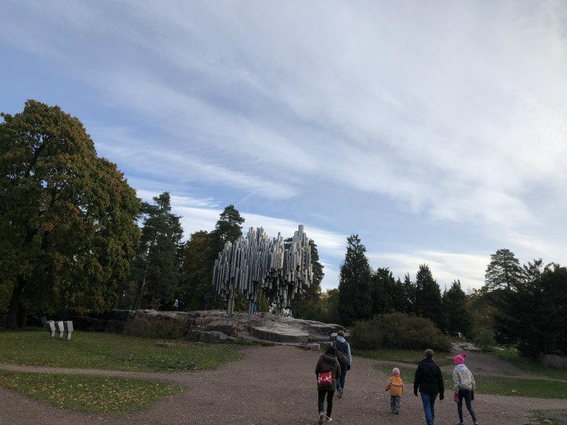 北欧の旅~フィンランド~_d0110562_11543337.jpg