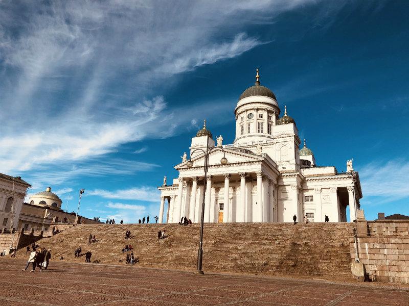 北欧の旅~フィンランド~_d0110562_12020768.jpg