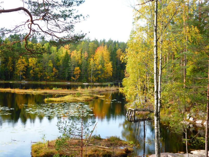 北欧の旅~フィンランド~_d0110562_12074665.jpg