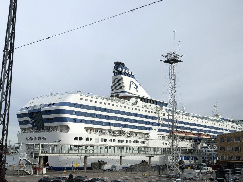 北欧の旅~フィンランド~_d0110562_12104218.jpg