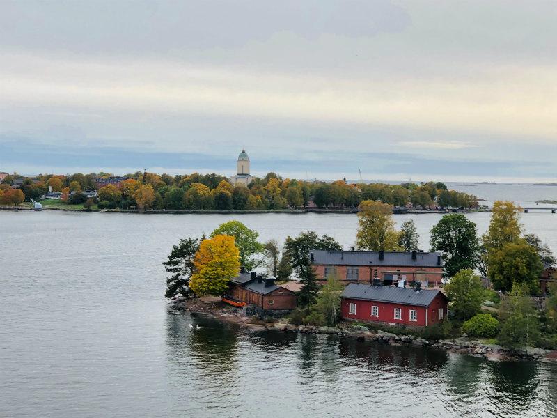 北欧の旅~フィンランド~_d0110562_12322142.jpg