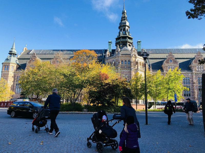 北欧の旅~スウェーデン~_d0110562_15181910.jpg