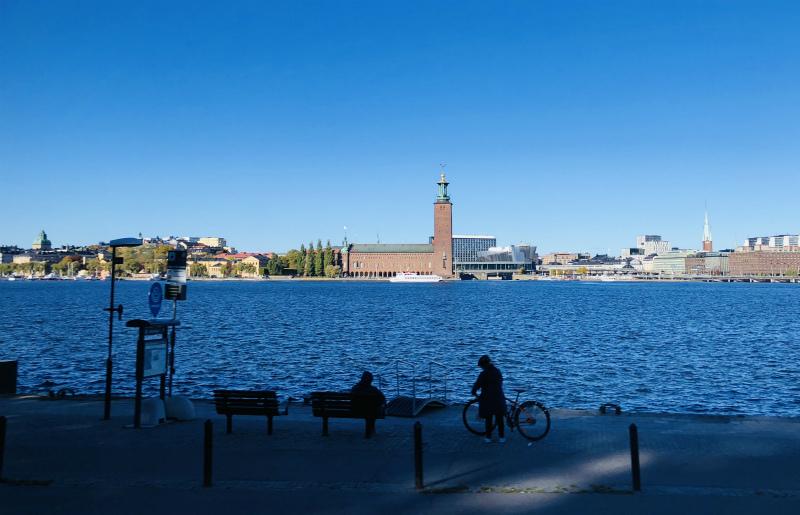 北欧の旅~スウェーデン~_d0110562_15373446.jpg