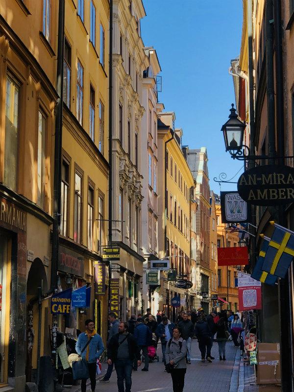 北欧の旅~スウェーデン~_d0110562_15484210.jpg