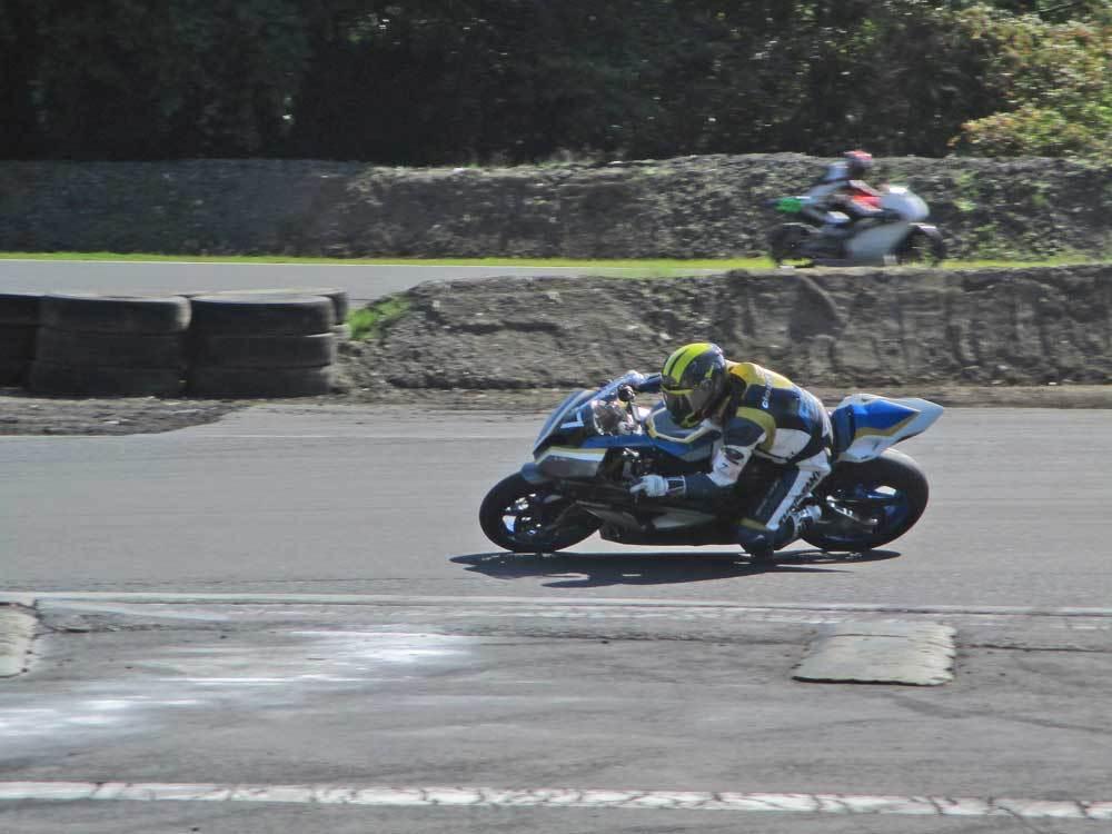 昨日は日光サーキットでバイク遊びぃ~(^O^)/ (動画あり)_c0086965_17300273.jpg