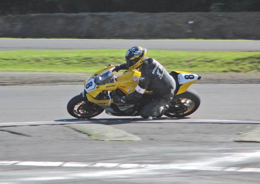 昨日は日光サーキットでバイク遊びぃ~(^O^)/ (動画あり)_c0086965_17313980.jpg