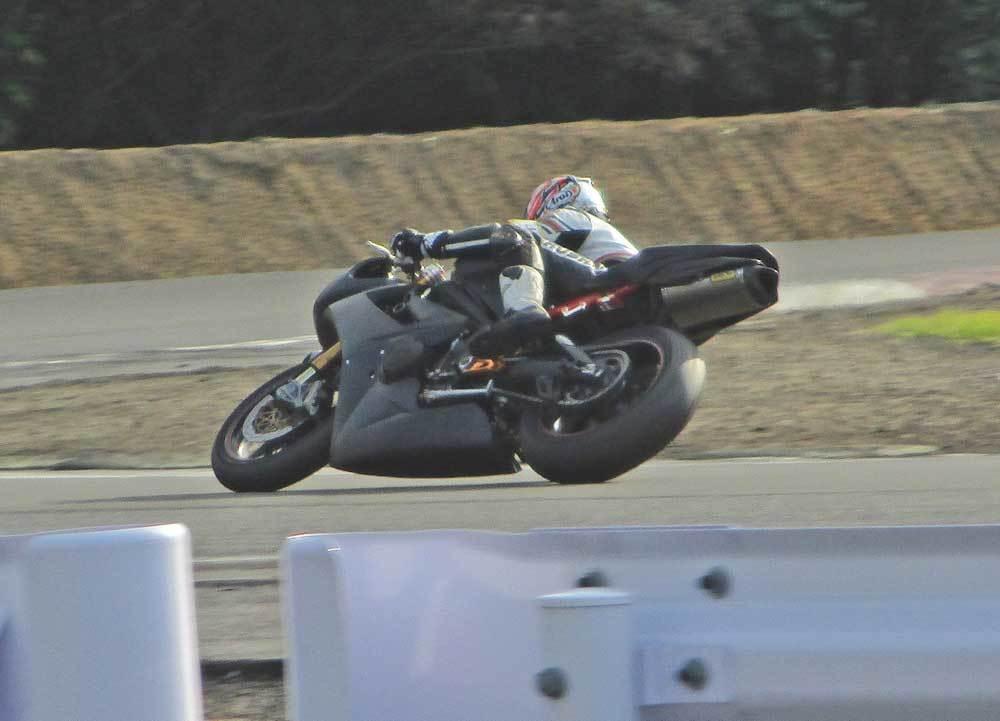 昨日は日光サーキットでバイク遊びぃ~(^O^)/ (動画あり)_c0086965_17313994.jpg