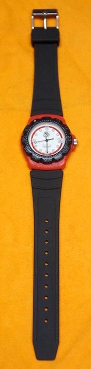 時計とベルト_b0057679_09020507.jpg
