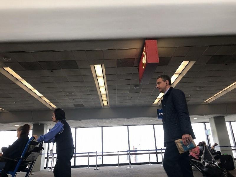 MAGNETS 古着バイヤー日記 September,October 2018_c0078587_15493495.jpg