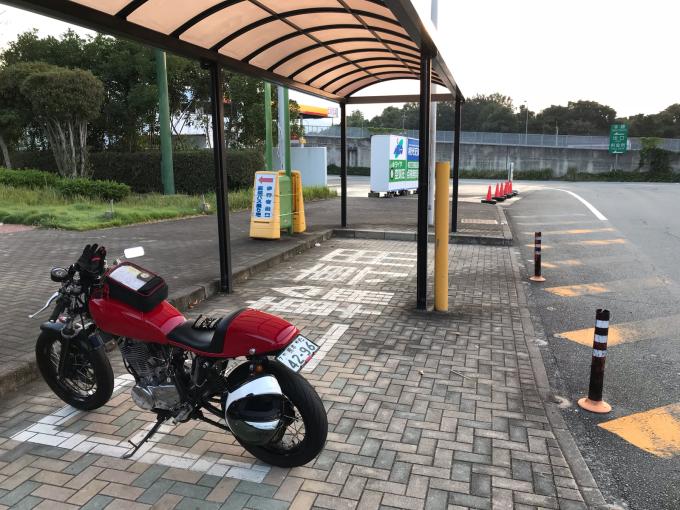 私的ブログ…角島はやっぱりよかった…編(^ ^)_d0132688_12320880.jpg