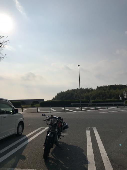 私的ブログ…角島はやっぱりよかった…編(^ ^)_d0132688_12334011.jpg