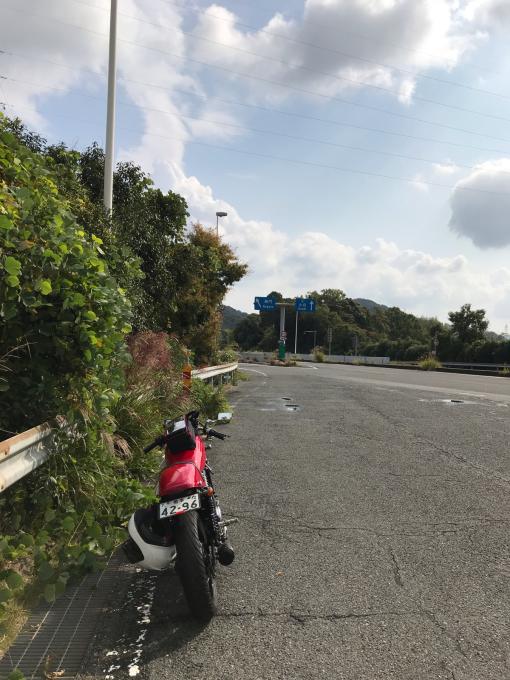 私的ブログ…角島はやっぱりよかった…編(^ ^)_d0132688_13040464.jpg