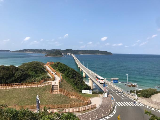 私的ブログ…角島はやっぱりよかった…編(^ ^)_d0132688_13315822.jpg
