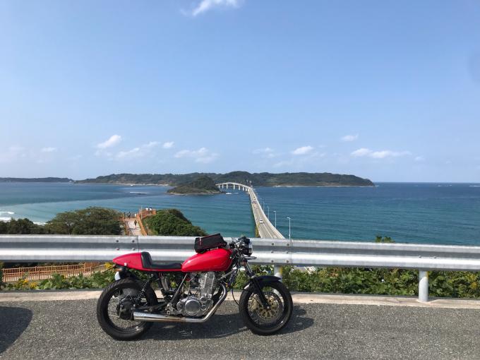 私的ブログ…角島はやっぱりよかった…編(^ ^)_d0132688_13335098.jpg