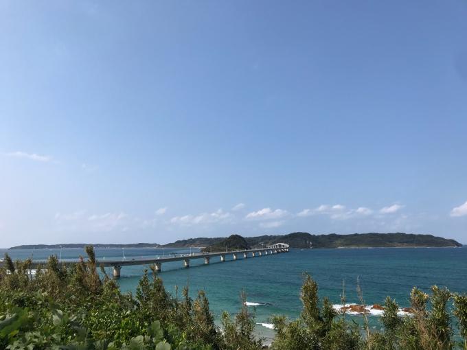 私的ブログ…角島はやっぱりよかった…編(^ ^)_d0132688_13335186.jpg