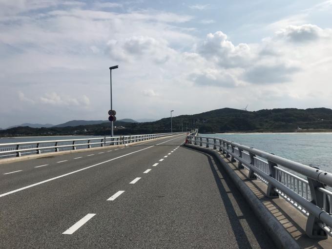 私的ブログ…角島はやっぱりよかった…編(^ ^)_d0132688_13382597.jpg