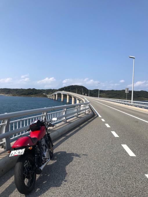 私的ブログ…角島はやっぱりよかった…編(^ ^)_d0132688_13382602.jpg