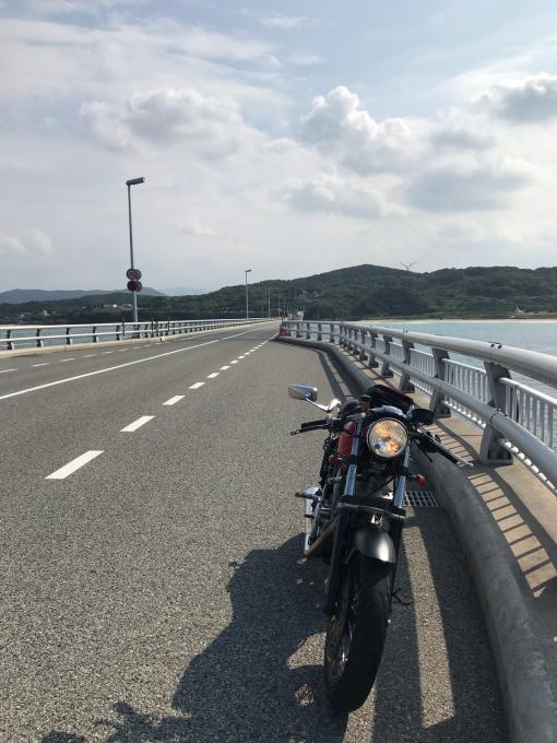 私的ブログ…角島はやっぱりよかった…編(^ ^)_d0132688_13382875.jpg