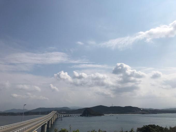 私的ブログ…角島はやっぱりよかった…編(^ ^)_d0132688_13400557.jpg