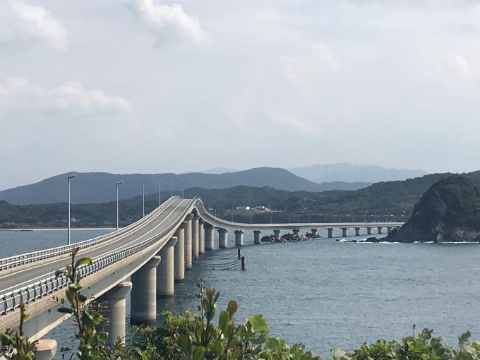 私的ブログ…角島はやっぱりよかった…編(^ ^)_d0132688_13400653.jpg